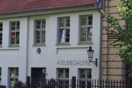 1-ateliergalerie-wismar-.-bliedenstrae-36-.-2013