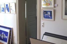 4-ateliergalerie-wismar-.-2013