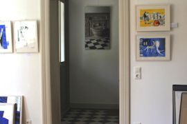 5-ateliergalerie-wismar-.-2013