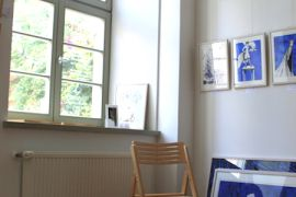 6-ateliergalerie-wismar-.-2013